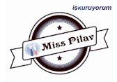 Trakya Miss Pilav Bayilik bayilik /franchise