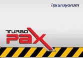 Turbopax Oto Bakım Ürünleri Bayilik Veriyor
