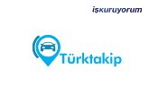 Türktakip Araç Takip Sist bayilik /franchise